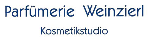 Parfümerie Weinzierl